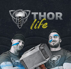 ThorLife